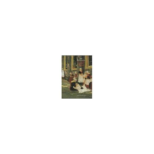 Max Liebermann - Max Liebermann. Der Realist und die Phantasie - Preis vom 11.05.2021 04:49:30 h