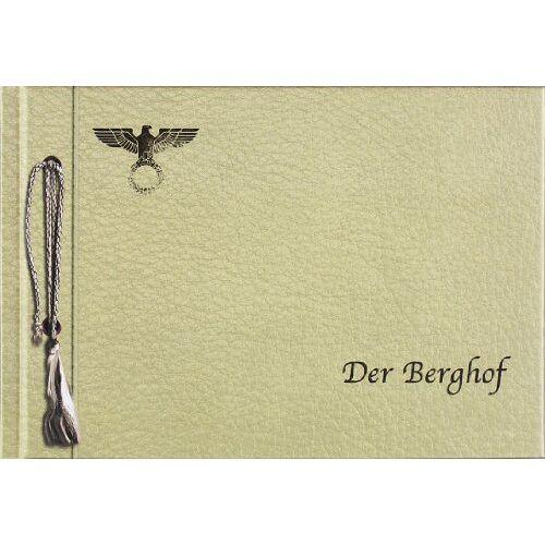 - Der Berghof in Farbe - Preis vom 01.03.2021 06:00:22 h
