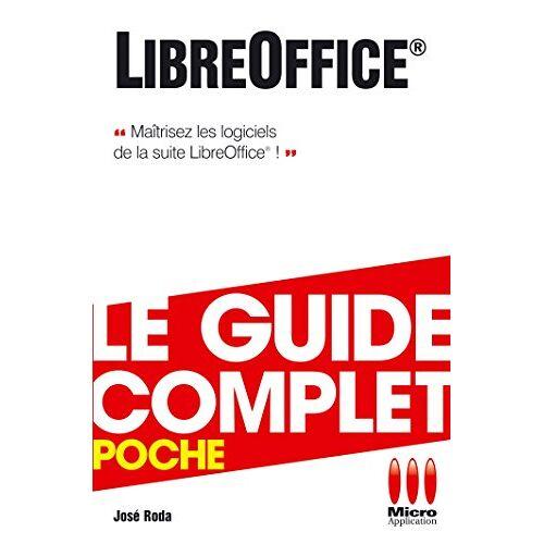José Roda - LibreOffice - Preis vom 20.10.2020 04:55:35 h
