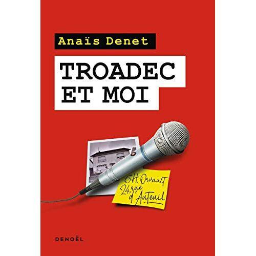 - Troadec et moi (Impacts) - Preis vom 27.01.2021 06:07:18 h