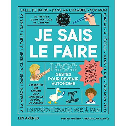 Alain Laboile - Je sais le faire - Preis vom 14.04.2021 04:53:30 h