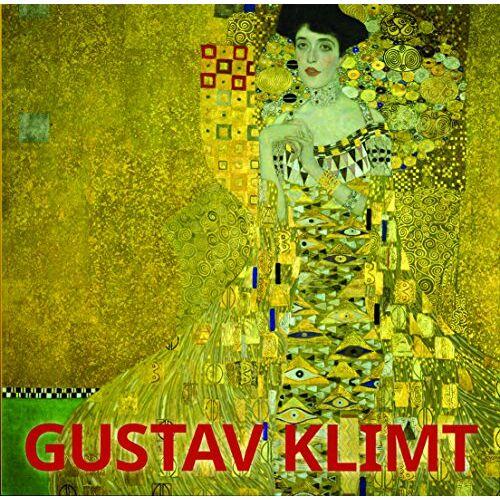 Gustav Klimt - Klimt - Preis vom 05.09.2020 04:49:05 h