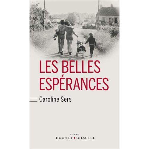 - Les belles espérances - Preis vom 21.01.2021 06:07:38 h