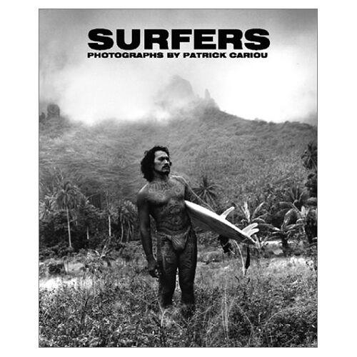 Daniel Duane - Surfers - Preis vom 03.09.2020 04:54:11 h