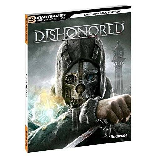 - Dishonored - Preis vom 05.09.2020 04:49:05 h