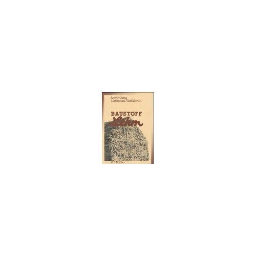 a. Reimann - Baustoff Lehm - Preis vom 28.02.2021 06:03:40 h