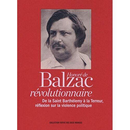 - Balzac - Preis vom 14.05.2021 04:51:20 h