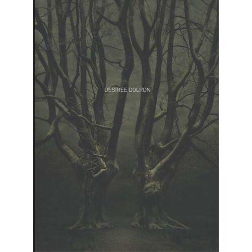Désirée Dolron - Desiree Dolron : Exaltation-Gaze-Xteriors - Preis vom 11.05.2021 04:49:30 h