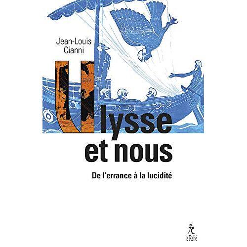 - Ulysse et nous - De l'errance à la lucidité - Preis vom 15.04.2021 04:51:42 h
