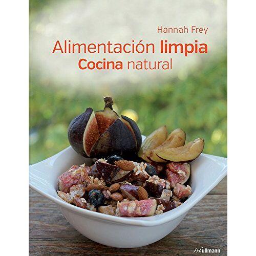 - Alimentacion Limpia - Preis vom 15.04.2021 04:51:42 h