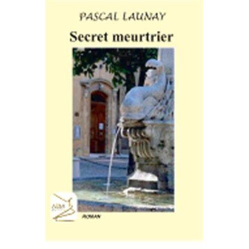 - Secret Meurtrier - Preis vom 07.05.2021 04:52:30 h
