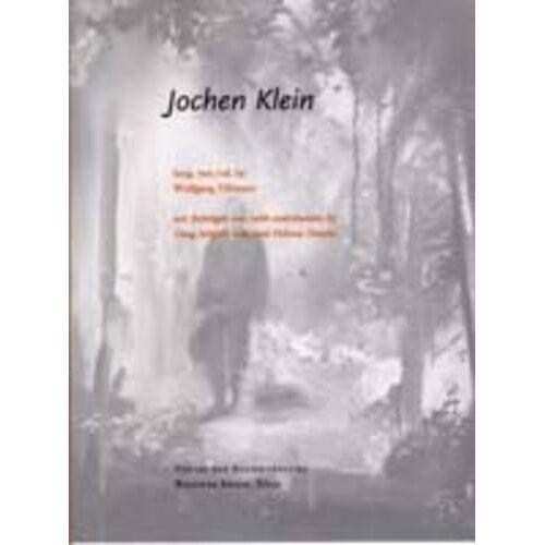 Helmut Draxler - Jochen Klein: Dt. /Engl. - Preis vom 16.04.2021 04:54:32 h