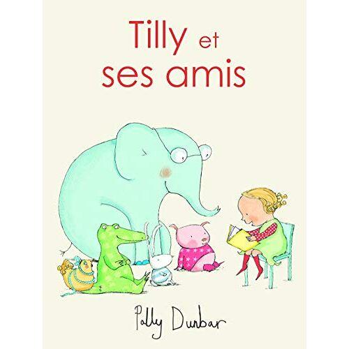 - Tilly et ses amis - Preis vom 18.10.2020 04:52:00 h