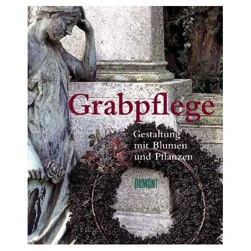 Christiane James - Grabgestaltung - Preis vom 07.05.2021 04:52:30 h