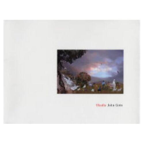 John Goto - Ukadia - Preis vom 14.04.2021 04:53:30 h