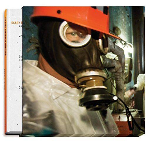 Gerd Ludwig - DER LANGE SCHATTEN VON TSCHERNOBYL: The Long Shadow of Chernobyl L'ombre de Tchernobyl - Preis vom 05.09.2020 04:49:05 h