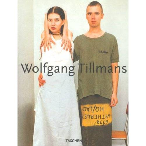 Wolfgang Tillmans - Wolfgang Tillmans (Midsize) - Preis vom 02.12.2020 06:00:01 h