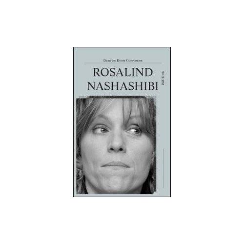 Rosalind Nashashibi - Rosalind Nashashibi Issue 6 - Preis vom 09.05.2021 04:52:39 h