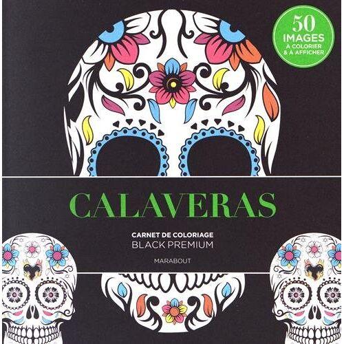 - Calaveras - Preis vom 17.04.2021 04:51:59 h