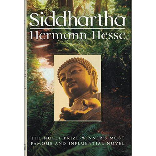 - Siddhartha - Preis vom 03.09.2020 04:54:11 h