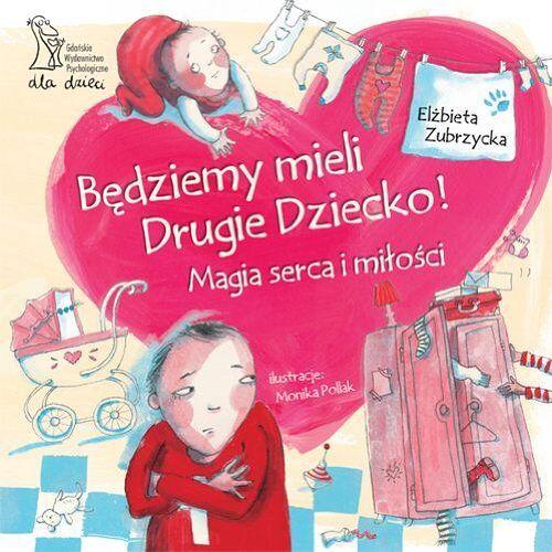 Elzbieta Zubrzycka - Bedziemy mieli drugie dziecko - Preis vom 20.10.2020 04:55:35 h