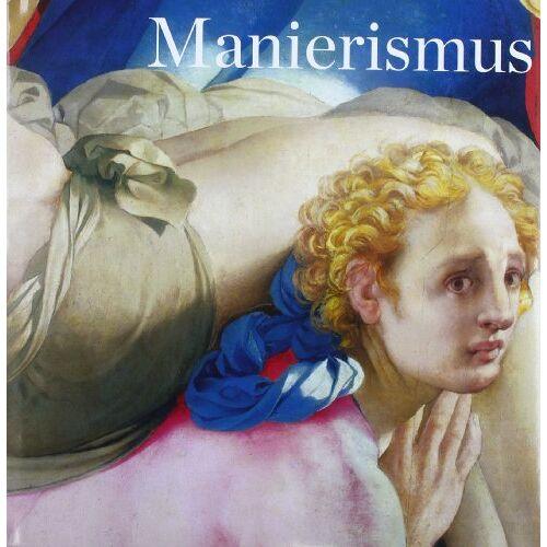 - Manierismus - Preis vom 20.10.2020 04:55:35 h