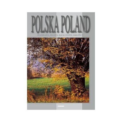 StanisĹawa - Polska Wer. Polsko-Angielska Duza - Preis vom 10.05.2021 04:48:42 h