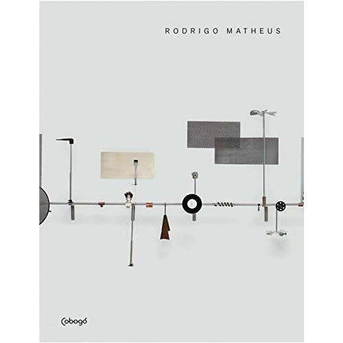 Rodrigo Matheus - Preis vom 05.09.2020 04:49:05 h