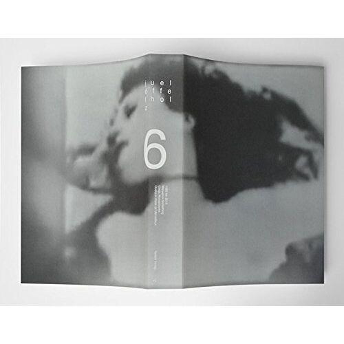Jue Löffelholz - Jue Löffelholz »6« - Preis vom 18.10.2020 04:52:00 h