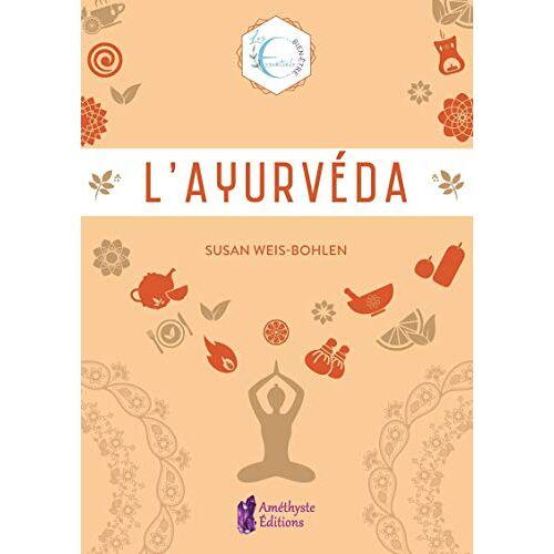 - L'Ayurvéda - Preis vom 15.04.2021 04:51:42 h
