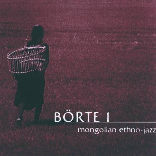 - Mongolian Ethno Jazz - Preis vom 07.05.2021 04:52:30 h
