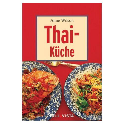- Thai-Küche. Mini-Kochbücher - Preis vom 13.05.2021 04:51:36 h