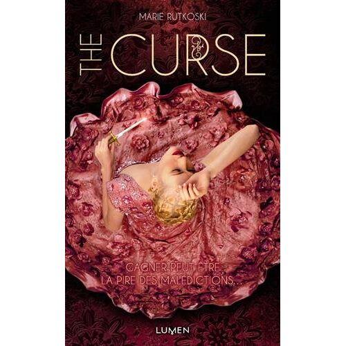- The curse - Preis vom 26.03.2020 05:53:05 h
