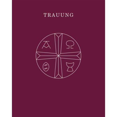 Union Evangelischer Kirchen in der EKD (UEK) - Trauung: Agende für die Union Evangelischer Kirchen in der EKD - Preis vom 06.09.2020 04:54:28 h