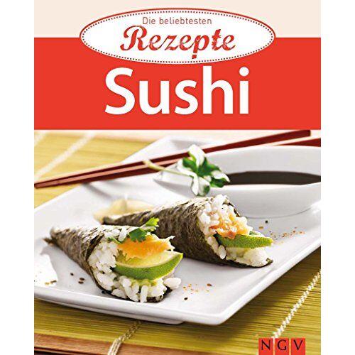 - Sushi (Ngv) - Preis vom 04.09.2020 04:54:27 h
