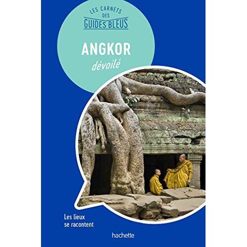 - Angkor dévoilé - Preis vom 28.02.2021 06:03:40 h