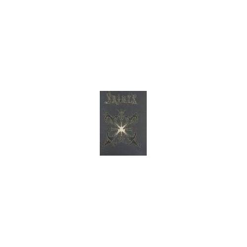 Jan Meininghaus - Erinys, m. Audio-CD - Preis vom 05.09.2020 04:49:05 h