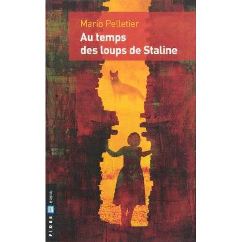 - Loups de Staline - Preis vom 11.05.2021 04:49:30 h