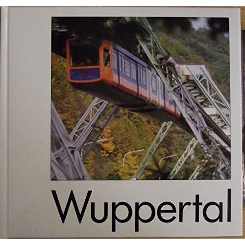 - Wuppertal - Preis vom 24.01.2021 06:07:55 h