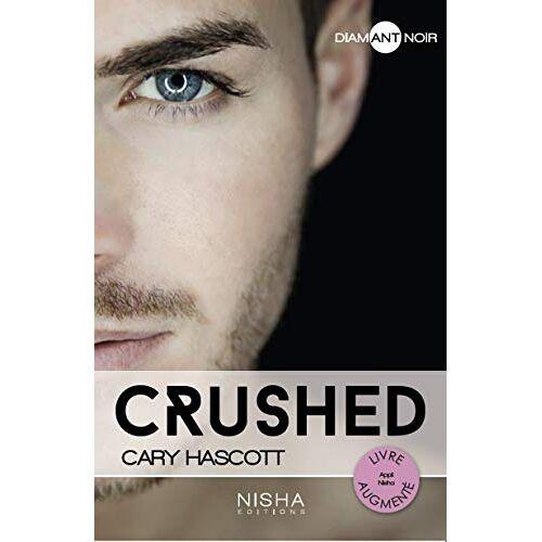 - Crushed - Preis vom 19.10.2020 04:51:53 h