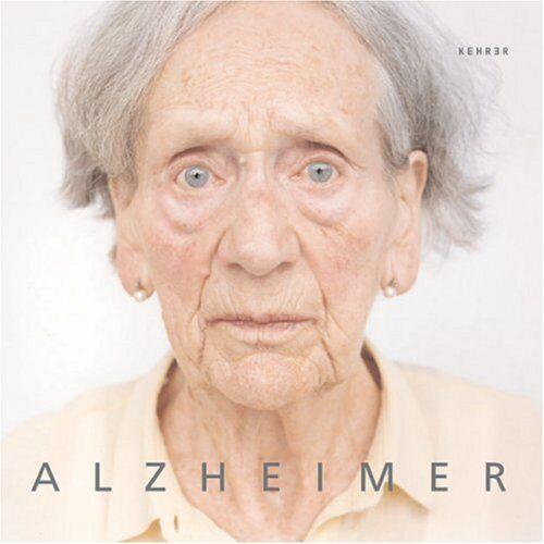 Peter Granser - Alzheimer - Preis vom 14.04.2021 04:53:30 h