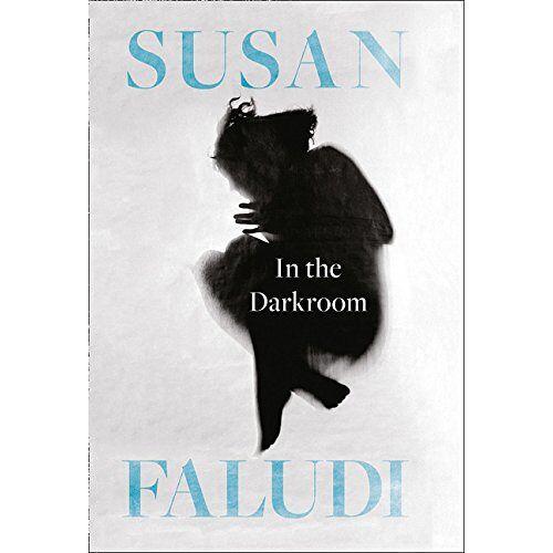 Susan Faludi - In the Darkroom - Preis vom 06.09.2020 04:54:28 h