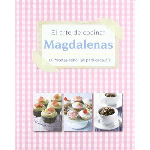 Aa.Vv. - Magdalenas - Preis vom 06.09.2020 04:54:28 h