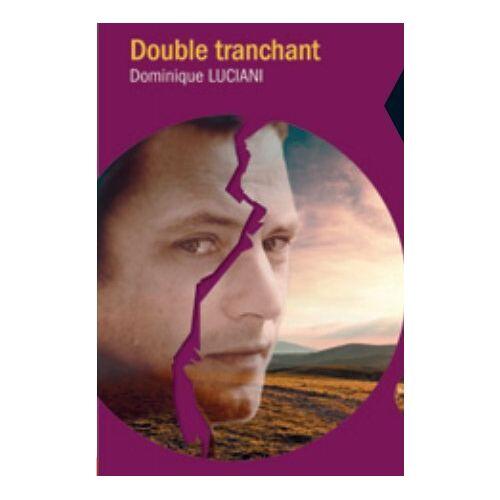 - Double tranchant - Preis vom 18.04.2021 04:52:10 h