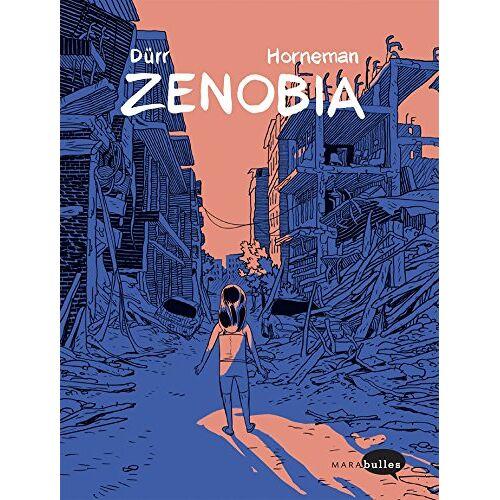 - Zénobia - Preis vom 21.10.2020 04:49:09 h