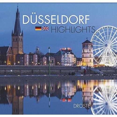 - Düsseldorf. Highlights - Preis vom 11.12.2019 05:56:01 h