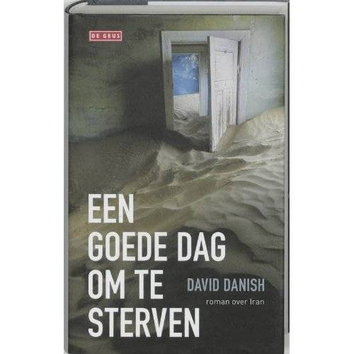 D. Danish - Een goede dag om te sterven - Preis vom 18.10.2020 04:52:00 h