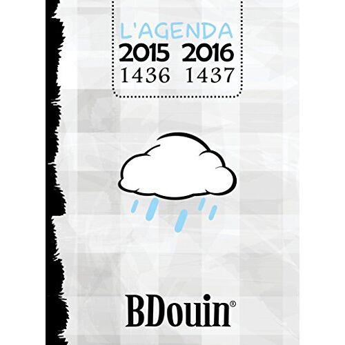 - Agenda Muslim Show–bdouin 2015–2016 - Preis vom 18.04.2021 04:52:10 h