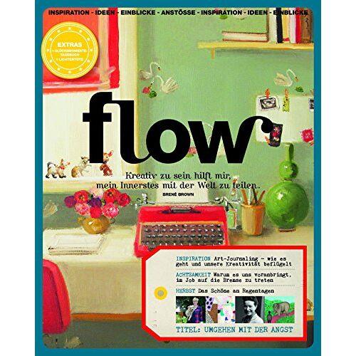 - Flow Nummer 21 - Preis vom 23.01.2021 06:00:26 h