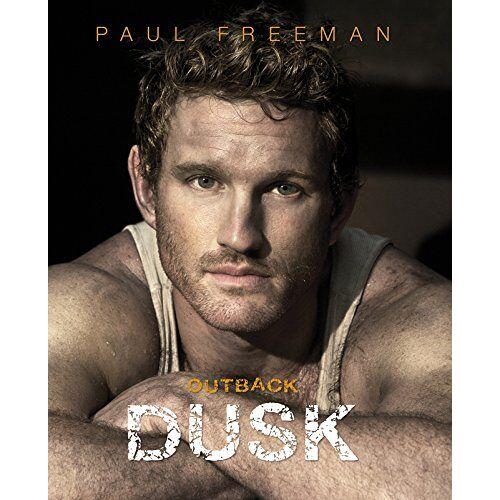 - Outback Dusk - Preis vom 14.05.2021 04:51:20 h